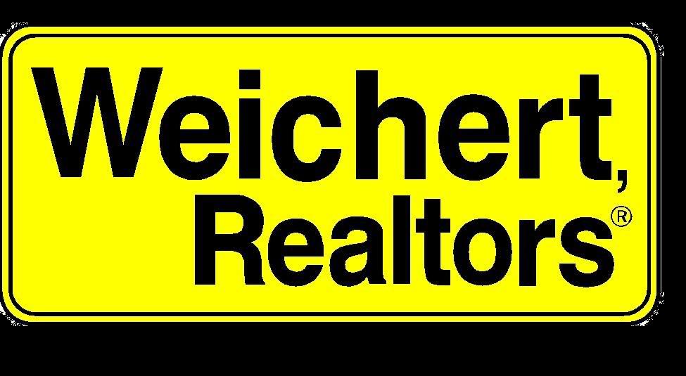 Glenda Grill Weichert Realtor
